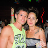 2013-09-14-after-pool-festival-moscou-39