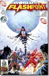 P00064 - Flashpoint_ The World of Flashpoint v2011 #3 - This is the World We Hope For (2011_10)
