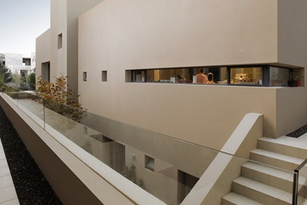 diseño-exterior-casa