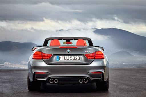 2015-BMW-M4-Convertible-18.jpg