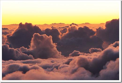 130710_Haleakala_sunrise_037