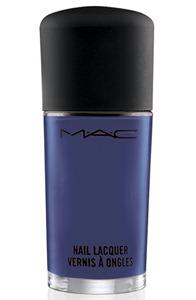 MAC-Taste-Temptation-Nail-Lacquer-Blue-Glaze