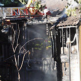 News_100703_Apartment Fire, Rancho Cordova-PHOTOS
