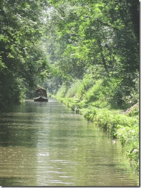 back down the shroppie 030 (600x800)