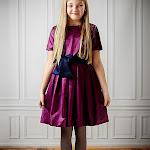 eleganckie-ubrania-siewierz-082.jpg