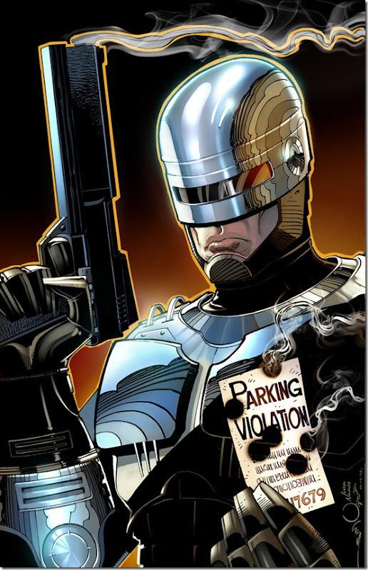 Robocop (27)