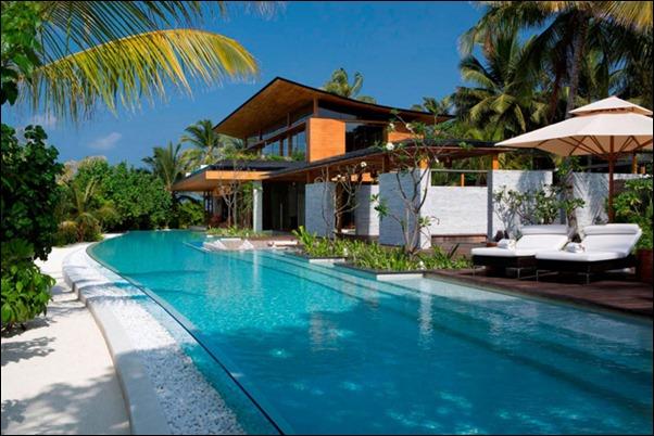 المالديف5