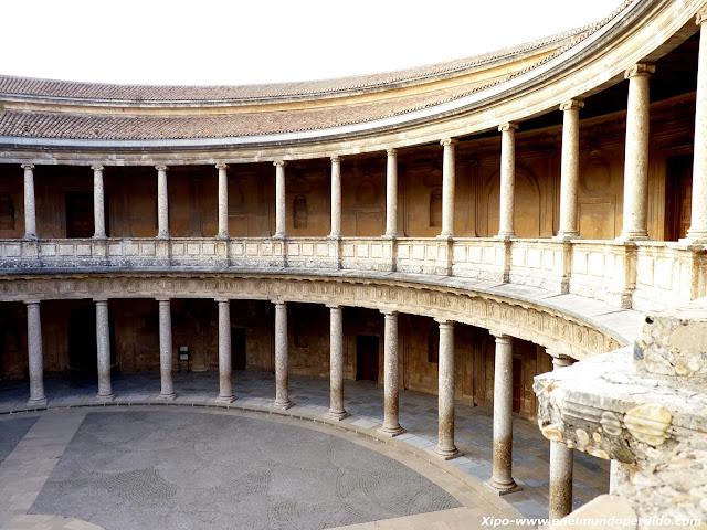 palacio-de-carlos-v-en-la-alhambra.JPG