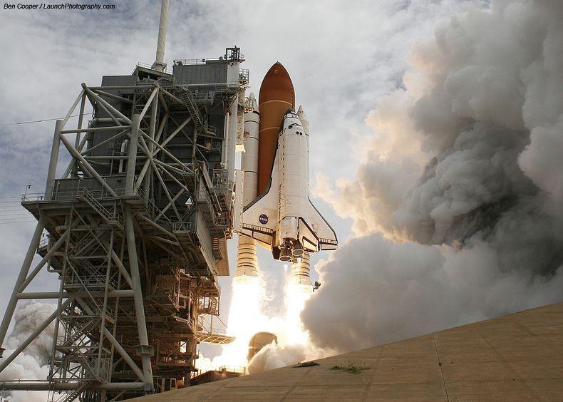 ben-cooper-launches-6
