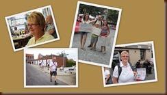 Zelzatenaren op de Dodentocht editie 2013