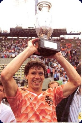 van_basten