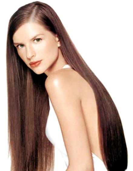 crecimiento del cabello1