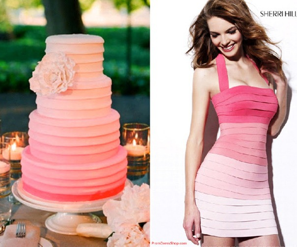 wedding-cake-inspired-by-fashion-ombre-6