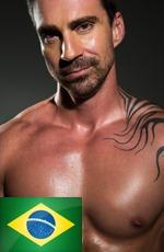 Brazil Marcio Evandro Maia