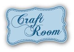 Craftroom logo