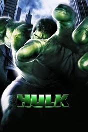 2003-Hulk