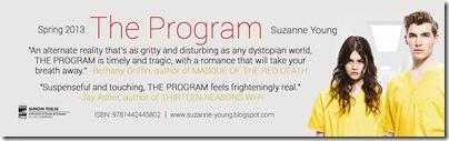 The Program BACK 1