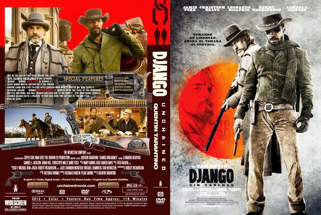 Django%252520Unchained%252520Final.jpg