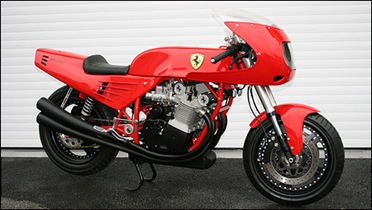 1995-Ferrari-900cc-Motorcycle