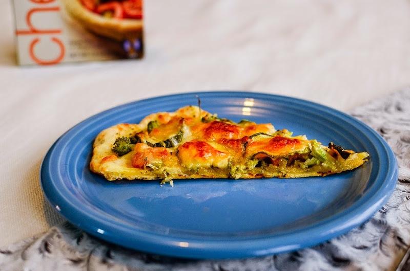chebe pizza crust gluten free-11257