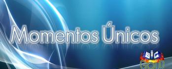 LogotipodarubricaMomentosnicos_SICGo[3]