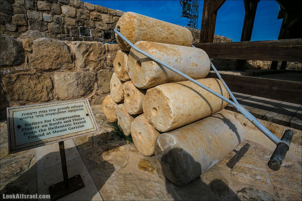 Мозаики от «Доброго самаритянина» (israel  путешествия иудея и самария и интересно и полезно выставки музеи фестивали  20130215 good samaritan mosaic 010 5D3 8342)