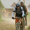 20090516-silesia bike maraton-199.jpg