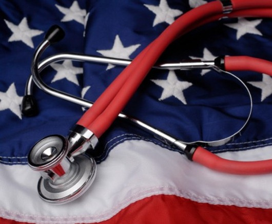Flag-and-Stethoscope-600x401