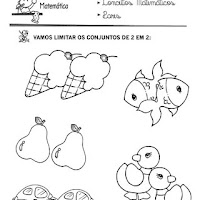 matematica EI (10).jpg
