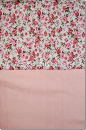 english cotton 2