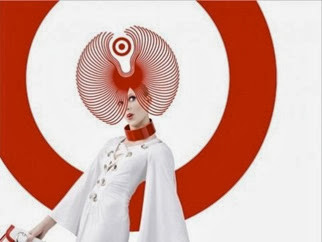 target-woman