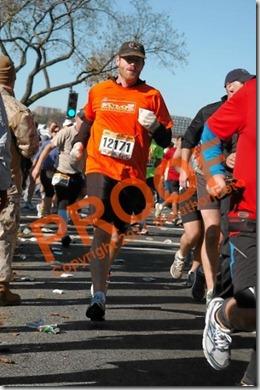 jay running mcm
