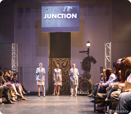 Raffles Graduate Fashion Show 2012 - Junction (75)