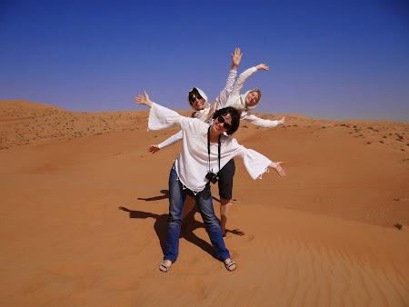28. Desert Oman.JPG