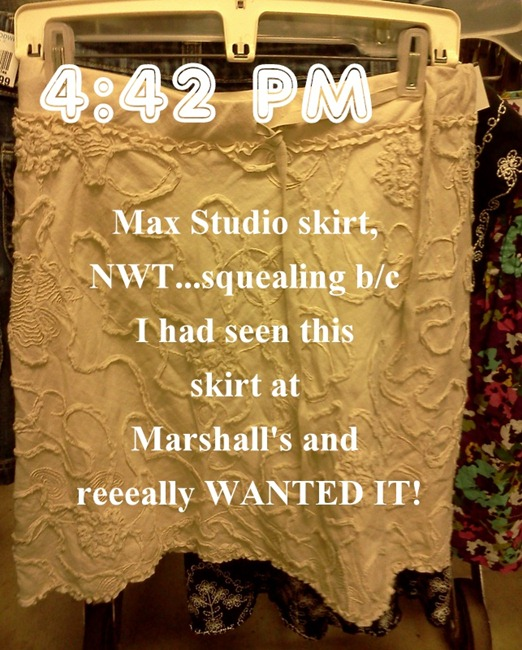 [IMG_20120110_165553%255B3%255D.jpg&description=Wardrobe Wednesday: The 30 Minute Goodwill Challenge')]