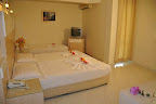 Фото 12 Saritas Hotel