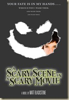 ScarySceneScaryMovie_HR (1)