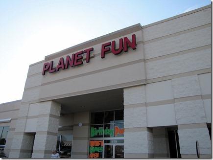 PlanetFun01-14-12a