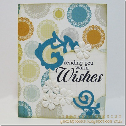 sendingwarmwishes1