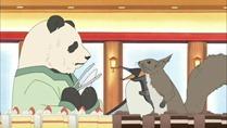 [HorribleSubs] Polar Bear Cafe - 23 [720p].mkv_snapshot_17.24_[2012.09.06_16.10.49]