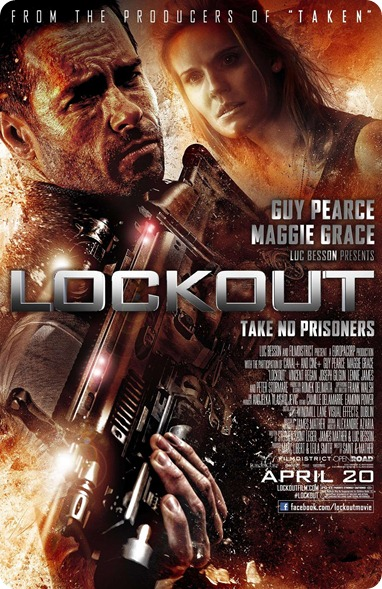 lock-out-poster01