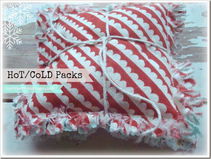 {Northern Cottage} HoT & CoLD PaCKS! 006