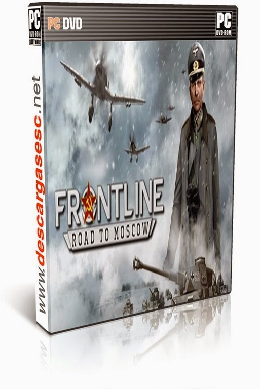 Frontline Road to Moscow-CODEX-pc-cover-box-art-www.descargasesc.net_thumb[1]