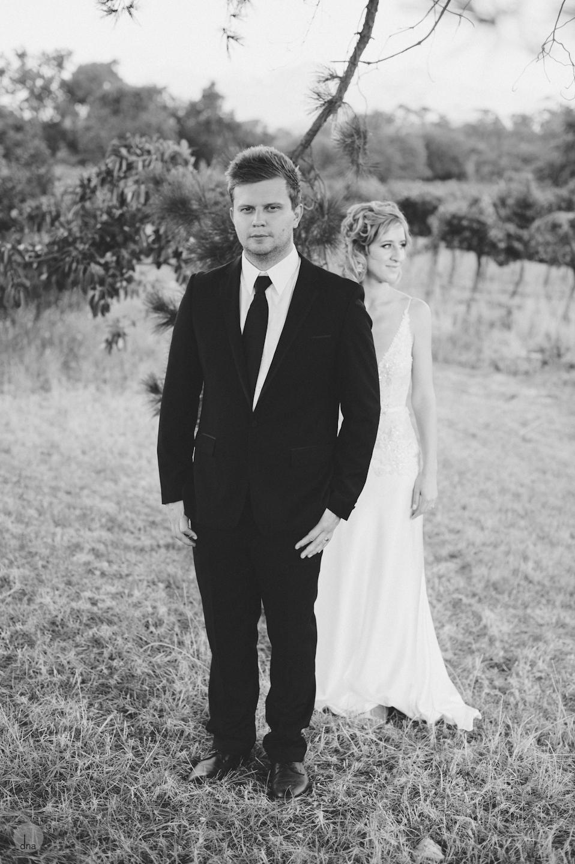 couple shoot Chrisli and Matt wedding Vrede en Lust Simondium Franschhoek South Africa shot by dna photographers 106.jpg