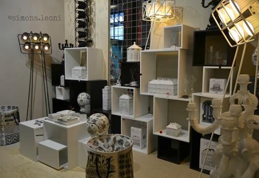 seletti-stand-homi-milano-collezione-palace