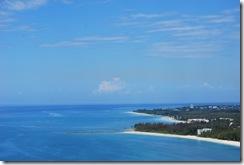 Bahamas12Meacham 634
