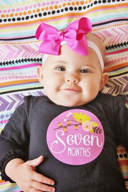 Bliss 7 months 040