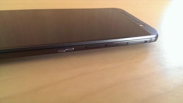 HTC_One_M9_5