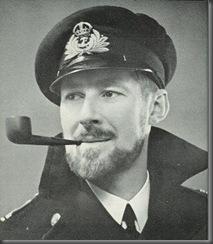 DenysRayner - 1943