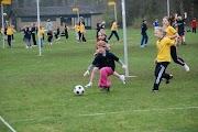 Schoolkorfbaltoernooi ochtend 17-4-2013 175.JPG
